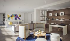 Living-room-design-of-Sagan-project-in-Paris Living-room-design-of-Sagan-project-in-Paris