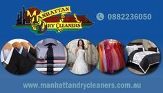 Curtains Cleaning Adelaide  Whether you are looking for a complete cleaning of all your curtains and give it a refreshing look, or just want to keep it formal and clean it with routine, Manhattan Dry cleaners can deliver the best service for curtain cleaning in Adelaide.   Just move on: http://www.manhattandrycleaners.com.au/curtains #CurtainsCleaningAdelaide #DryCleaners #curtains