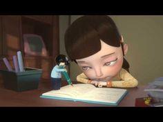 LA VIDA FÁCIL - Un Misterioso Film de Jiaqi Xiong