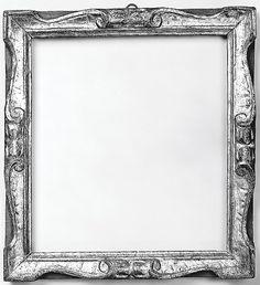 Sansovino frame Antique Frames, Metropolitan Museum, Renaissance, Art Nouveau, Picture Frames, Antiques, Projects, Ideas, Frames