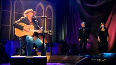 "Alan Jackson - ""Softly And Tenderly"" (+playlist)"