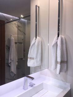 apartamento parque das nações maio 15'   instalação sanitária da master suite   master bathroom