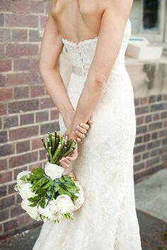 Wendy Makin dress   sugarblush photography