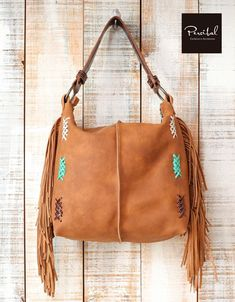 02a71fe2d4 370 best Stylish Purses images on Pinterest in 2019