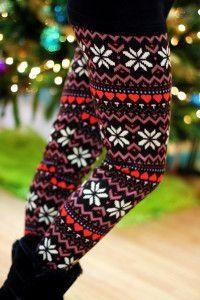 #leggings