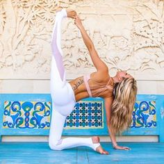 Where there is resistance, find patience. The best things happen in their own perfect time. Thanks - IG/ashleygalvinyoga