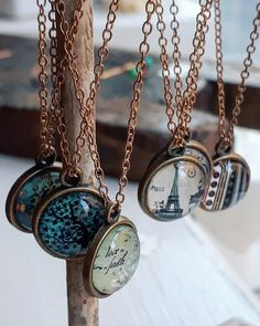 Carmen Veca Monili: Ciondoli Pocket Watch, Watches, Accessories, Fashion, Moda, Wristwatches, Fashion Styles, Pocket Watches, Clock
