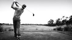 dunning golf - Google Search