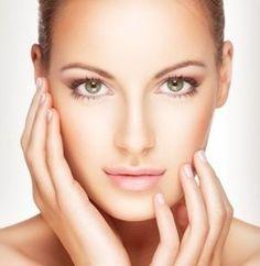Non-Invasive Facelift Utilizing Face Gymnastics  Routines