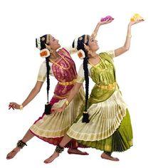 bharatanatyam dress blue - Google Search