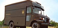 Send a parcel online with UPS parcel delivery. Discounted UPS courier services, and great customer service. Ups Delivery, Parcel Delivery, Package Delivery, Ups Airlines, 6x6 Truck, Truck Transport, United Parcel Service