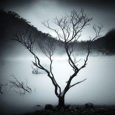 Caldera by Hengki Koentjoro, via 500px