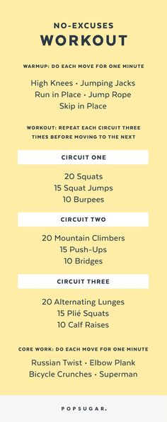 Torch calories and build some metabolism-boosting muscle with this straightforward plan. Simply warm up, wo...