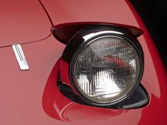 1967 Toyota 2000GT | Art of the Automobile 2013 | RM Sotheby's