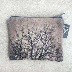 Purses - Reaching Trees Fabric Purses, Trees, Bags, Products, Decor, Fashion, Fabric Handbags, Handbags, Decoration