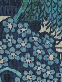 Lowest prices and free shipping on Beacon Hill fabrics. Always 1st Quality. Search thousands of fabric patterns. SKU RA-229601. Swatches available.