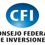 Producción informa aumento en los montos de la línea de créditos CFI
