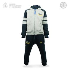 """Chándal """"Sempre Depor"""" Motorcycle Jacket, Athletic, Jackets, Collection, Fashion, Sports, Down Jackets, Moda, Athlete"""
