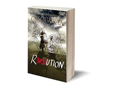 Revolution. Wasteland Trilogy: 1, http://www.amazon.it/dp/0692786112/ref=cm_sw_r_pi_awdl_xs_6iSUybNACJMN0