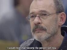 Não espere ser tarde demais para dizer que ama alguém - http://marketinggoogle.com.br/2014/05/14/nao-espere-ser-tarde-demais-para-dizer-que-ama-alguem/