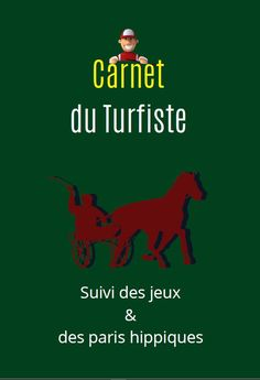 Courses Hippiques, Paris, Coaching, Amazon Fr, Horse Racing, Movie Posters, Money Saving Tips, Earning Money, Books To Read