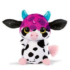 Toys Online, Black Spot, Blue Fabric, Pikachu, Hello Kitty, Minnie Mouse, Barbie, Teddy Bear, Disney Characters