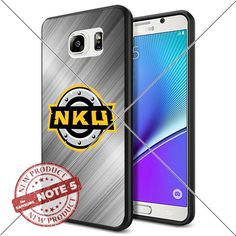 Case Northern Kentucky Norse Logo NCAA Gadget 1405 Samsung Note5 Black Case Smartphone Case Cover Collector TPU Rubber original by Lucky Case [Silver BG] Lucky_case26 http://www.amazon.com/dp/B017X13E88/ref=cm_sw_r_pi_dp_sDoswb1A2XTQH