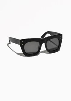 f529dc7615cc9 Sunglasses - Accessories -   Other Stories