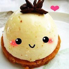 Cute Food!! - Polyvore