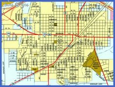 18 Best Stockton CA images   Stockton california, California history ...