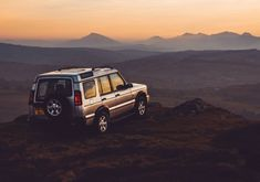 """landroverphotoalbum shared a post on Instagram: """"My first D2 from 2014, aptly named, """"R2"""". Did you know that the majestic Snowdonian view comes free…"""" • Follow their account to see 14.1k posts. Insurance Quotes, Car Insurance, Land Rover Discovery 2, State Farm, All Cars, Cool Websites, Armed Forces, Dream Cars, Instagram"""