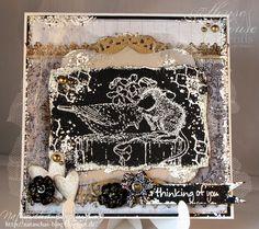 http://nataschas-blog.blogspot.de/2014/08/house-mouse-and-friends-monday.html