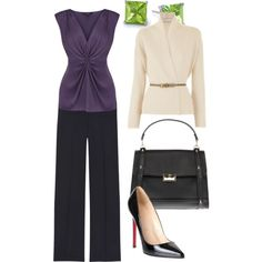Untitled #59 - Polyvore