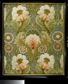 Rijksmuseum.  Amazing work.