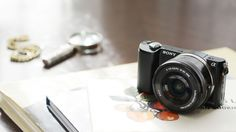 Sony a5000 review   Small on size, but feature-rich the Alpha 5000 promises to deliver the goods. Reviews   TechRadar