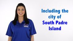 South Padre Island Texas Defensive Driving | Comedy Driving Inc  #defensivedriving #defensivedrivingtexas #safedriving #safedrivingtexas #trafficschool #trafficschooltexas #followme #pinme  http://www.comedydriving.com/