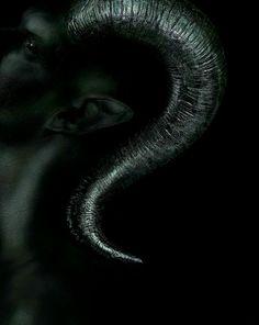 awesome 50 Breathtaking Dark Fantasy Aesthetics Photo Ideas