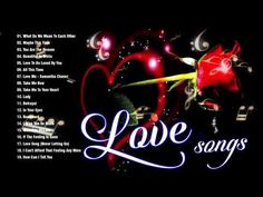 Most Old Beautiful Love Songs 💕 Best Romantic Love Songs Of and Beautiful Love, My Love, Romantic Love Song, Missing You So Much, Betrayal, Love Songs, Jute, Told You So, Box