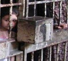 کشتن+وسرقت+کردن+اعضای+بدن+زندانیان+فلسطینی+مقیم+سوریه+توسط+رژیم+اسد