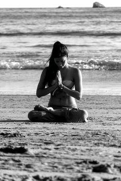O DESPERTAR  DE UMA  ALMA!: Equilibrio emocional por  Maria Isabel Carapinha