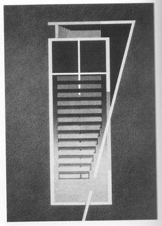Church of Light by Tadao Ando, Ibaraki, Osaka, Japan - 1989