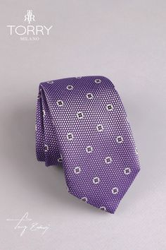 Our ties are part of the premium category, being made in Italy. They are made of Como silk and are noted for their superior quality, presenting an impeccable handwork. Superior Quality, Silk Ties, Floral Tie, Elegant, How To Make, Handmade, Collection, Fashion, Italia
