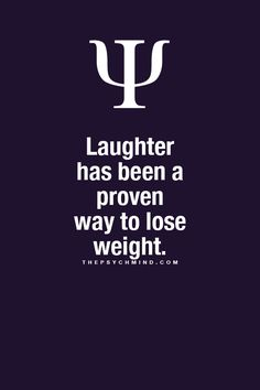 #truth only when your happy you loose it!