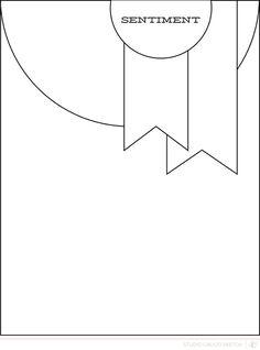 Sunday Sketch 122213  Kasia - Scrapbooking Kits, Paper & Supplies, Ideas & More at StudioCalico.com!