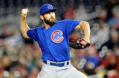 Washington Nationals at Chicago Cubs http://www.best-sports-gambling-sites.com/Blog/baseball/washington-nationals-at-chicago-cubs/  #baseball #ChicagoCubs #Cubs #JakeArrieta #MLB #Nats #TannerRoark #WashingtonNationals