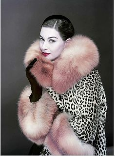 1954
