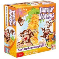Ciekawe zabawki - gdzie je szukać i o czym należy pamiętać. Zapraszam #kids #toys #children