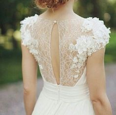 Follow my wedding Instagram account, search @wantlist