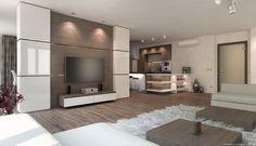 Интериорен дизайн | Monblan