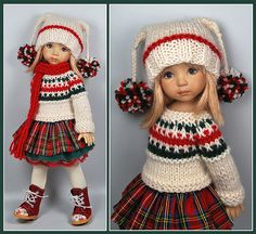 Christmas3 | Flickr - Photo Sharing!